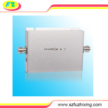 GSM 900MHz Mobile Cell Phone Signal Repeater