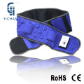new products vibra best way to lose belly fat YC-1001 slimming belt