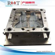 Molde de injeção de precisão / molde para autopeças