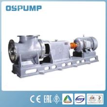 OCEAN PUMP 36 inch horizontal axial flow pump