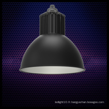 60 degrés Highbay Light