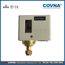 Выключатель давления воздуха / реле контроля давления воздуха