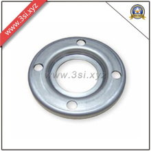 High Quality Standard Stainless Steel Stamp Flange (YZF-M175)