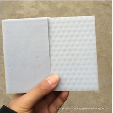 Home Use Melamine Sponge