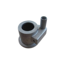 China OEM Factory investment casting supplier