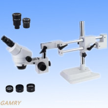 Stereo Zoom Mikroskop Szm0745-Xtwzii