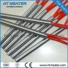 Cartridge Immersion Heater