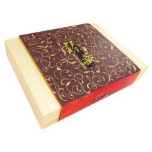 Коробки для упаковки картона