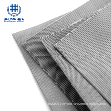 Supply Micron Stainless Steel Woven Filter Mesh Food Grade