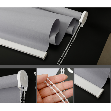 Venta al por mayor Roller Blind Shade