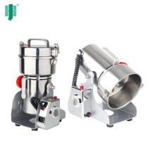 DFY-1000C Lab type powder crusher