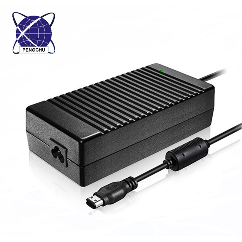 replacement power adapter 19v 7.9a