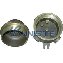 OEM piezas de fundición de inversión customed (USD-2-M-225)