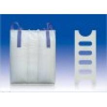 Dunnage Bag / Big Bag para productos de embalaje
