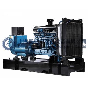 350kw Standby, Cummins/Dongfeng/ Canopy, Cummins Diesel Genset, Cummins Diesel Generator Set, Dongfeng Diesel Generator Set. Chinese Diesel Generator Set