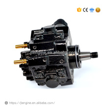 ISF2.8 Fuel Pump for Excavator engine spare parts 4990601