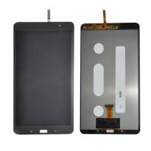 Pantalla LCD + Digitizer Touch Glass Assembly para Samsung Galaxy Tab PRO 8.4 T320