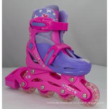 Niños Skate con precio razonable (YV-138)