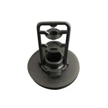 Bico de PVC de peças sobressalentes da torre de resfriamento para torre de resfriamento