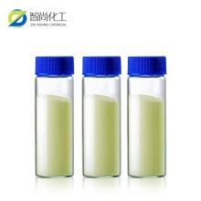 CAS NO 1327-41-9 Chlorhydrate d'aluminium