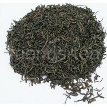 Thé vert Chunmee supplémentaire (grandes feuilles)