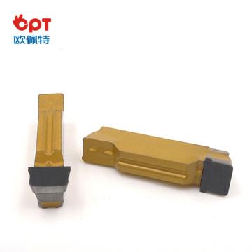 PKD-Diamant-Stechwerkzeugeinsätze