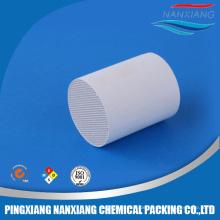 Cordierit Waben-Keramik-Monolith-Katalysator-Substrat, Keramik-Gas-Filter & Car Ceramic Carrier