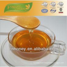 acacia ntural honey,100% honey,100% honey