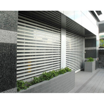 Commercial+rolling+shutter+aluminum+alloy+extruded+profiles
