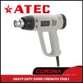 Arma de calor elétrica de temperatura ajustável Atec 2200W (AT2200)