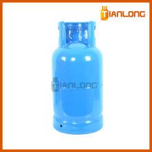 lpg gas cylinder for kitchen