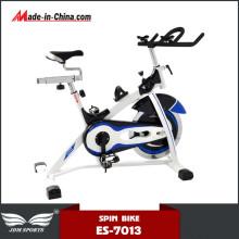 Atacado Indoor Cycling Heavy Flywheel Spinning Bike para Adultos