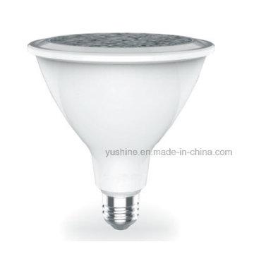 Светодиодная лампа PAR38 18W 2835SMD