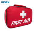 Outdoor self rescue first aid kit bags