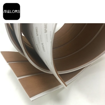 Melors Boat Deck Materials Composit Non Skid Sheets