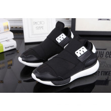 Fashion and Comfortable Men Shoes (YN-21)