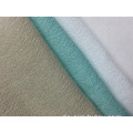 40er Jahre Rayon Crepe Solid Fabric