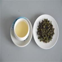 High-quality Organic Chinese Health Oolong Tea