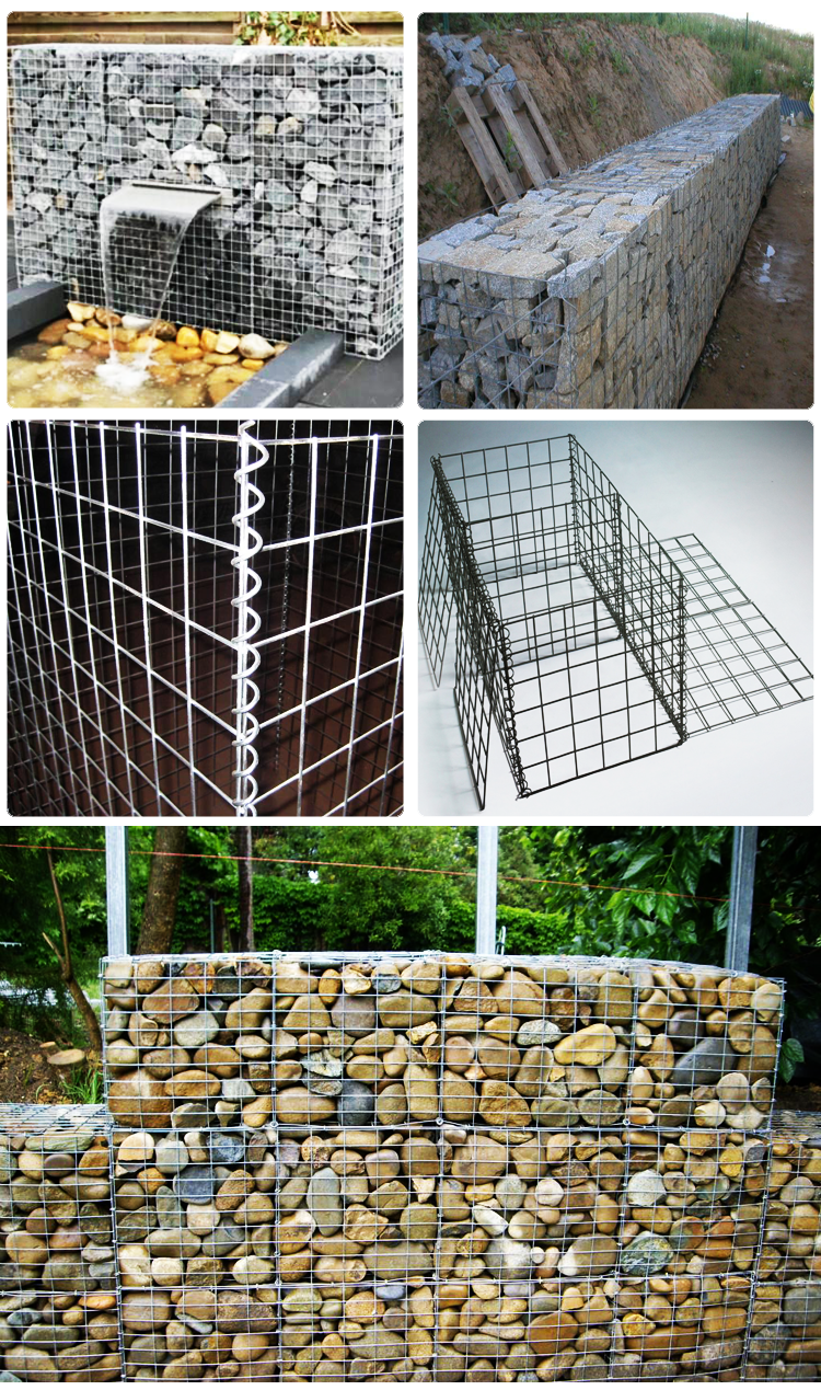 hot selling 6x6 10/10 welded wire mesh