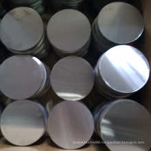 410 Stainless Steel Circle with 2b Cold Rolled Best Price