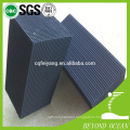 latest activated carbon sphere