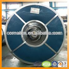 electric steel sheet