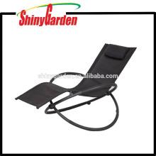 KD Leisure Chair Rocketing Lounge Chair O Garden Chair