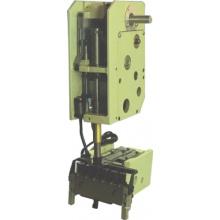 Accesorios para la máquina de coser del bordado (QS-H38-08)
