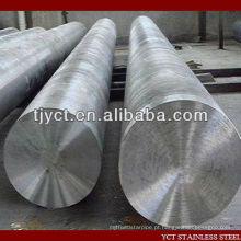 Barras de alumínio 5052 de alumínio Rod