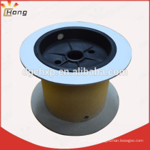 new product cardboard spools for electric cable wire
