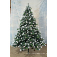 Holiday Decorative Christmas Trees Dmy-F4