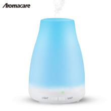 Aromacare Novelty 2018 100 ml à piles Humidificateur diffuseur d'huile parfumée