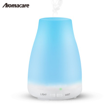 Aromacare Hot Sale in Amazon 100ml Indoor Ultrasonic Aroma Diffuser Personal Mister