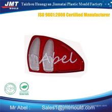 taizhou huangyan molde de coche fábrica